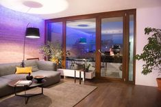 Boconcept, Oversized Mirror, Architecture Design, House, Furniture, Home Decor, Architecture Layout, Decoration Home, Home