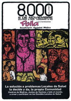 Waldo González, Mario Quiroz Mario, Comic Books, Posters, Bicycle Kick, Identity, Drawing Cartoons, Poster, Postres, Comic Book