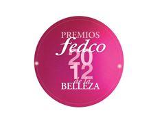 premios-fedco-2012 by Leo Eisenband Gottlieb via Slideshare #LeoEisenband #PremiosFedco