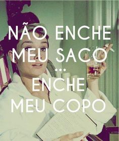 rs...please