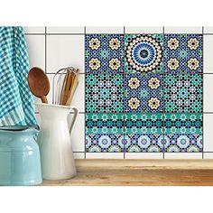 Beautiful 36 Carrelage 15x15 Cm   PS00028 PVC Autocollants Carreaux Pour Salle De  Bains Et Cuisine Stickers Nice Ideas