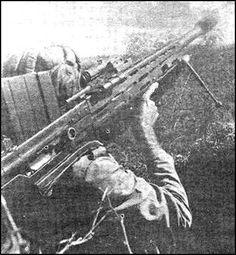 Mambi - Cuban indigineous anti-materiel rifle 14.5x114mm 5 round semi-automatic[606x655][OS]