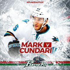 Welcome to Augsburg Mark!