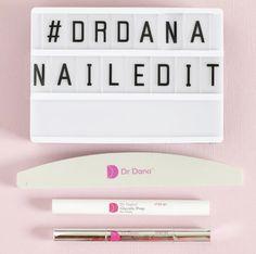 Gel Nails, Manicure, Nail Polish, Damaged Nails, Nail Care Tips, Brittle Nails, Nail Treatment, Healthy Nails, Glycolic Acid