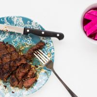 Tomahawk Steak Costco >> Tomahawk Steak I got two of these babies from Costco. Made ...