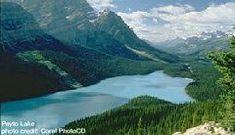 Alberta & BC Rockies Visitor Tips Alberta Travel, Banff Alberta, Columbia, Water, Outdoor, Tips, Gripe Water, Outdoors, Colombia