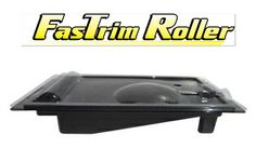 FasTrim Roller PaintShield Air Tight Trays / Lid