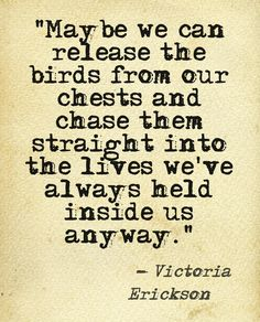 Victoria Erickson (facebook: Victoria Erickson, writer) Victoria Erickson, A Course In Miracles, Love Truths, Some Words, Story Of My Life, Beautiful Words, Favorite Quotes, Affirmations, Verses