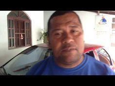 Associação Nacional dos Servidores Municipais, Estaduais e Federais Comi...