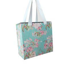 Christmas Gift boxes- Duboxx Christmas Gift Bags, Christmas Gift Wrapping, Gift Boxes, Packing, Tote Bag, Bag Packaging, Totes, Tote Bags, Christmas Wrapping