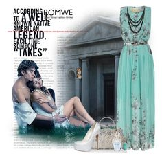 """""""She is legend"""" by lurve-music ❤ liked on Polyvore"""