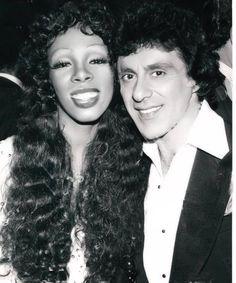 Donna Summer & Frankie Vali at Studio 54 Dona Summer, Frankie Valli, Musical Film, Vintage Black Glamour, Jersey Boys, Get Tickets, Summer Photos, Music Icon, Popular Music