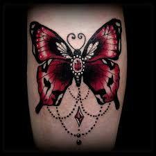Resultado de imagem para tattoo neo traditional