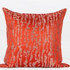 "Luxury Tangerine Nonobjective Pattern Jacquard Pillow 22""... https://www.amazon.com/dp/B01DGDVARY/ref=cm_sw_r_pi_dp_qDkyxbVSKDWTG"