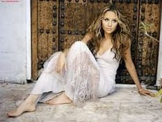 Image detail for -Amanda Bynes wallpapers Best Amanda Bynes pictures Amanda Bynes, Yahoo Images, Movie Stars, Image Search, White Dress, Princess, Wedding Dresses, Bikinis, Hot