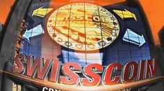 SWISSCOIN, криптовалюта из Швейцарии