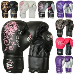 Be Smart Boxing Gloves Sparring Gloves Training Gloves Fight Gloves Bag Mitts Gym Kick Pads MMA Mitts Muay Thai Training Punch. Suitable for Boxing, Training, Bag work or Sparring. Be Smart Kids Boxing gloves made from Best highest quality Rex leather. Youth Boxing, Mma Boxing, Kids Boxing, Kids Punch, Learn Krav Maga, Sparring Gloves, Muay Thai Training, Boxing Gloves, Martial Arts