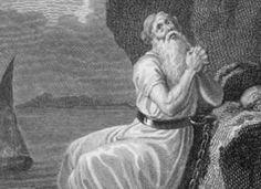 Pope Saint Martin I