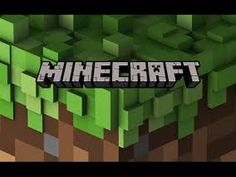How to download MineCraft for free on PC