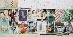 project life 2014.02.27-Shelly Jaquet Blog