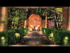 Outdoor Lighting Perspectives Of Columbia Olpcolumbiasc On