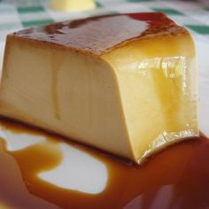 My life is complete! I love flan and I love coffee sounds like a win win to me =) Mexican Coffee Flan via Latin Recipes Cake Recipes, Dessert Recipes, Coffee Dessert, Latin Food, Mexican Food Recipes, Food And Drink, Cooking Recipes, Steak Recipes, Yummy Food
