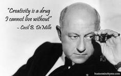 #quote #creativity