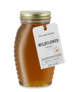 Williams-Sonoma Honey