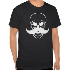 >>>Hello          Skull with a mustache t-shirt           Skull with a mustache t-shirt so please read the important details before your purchasing anyway here is the best buyThis Deals          Skull with a mustache t-shirt today easy to Shops & Purchase Online - transferred directly secur...Cleck Hot Deals >>> http://www.zazzle.com/skull_with_a_mustache_t_shirt-235191003217706675?rf=238627982471231924&zbar=1&tc=terrest