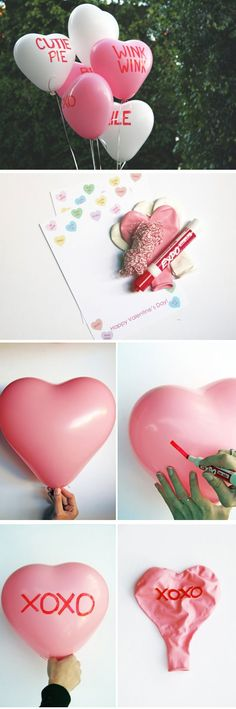 Unique Diy ValentineS Day Gifts For Men  Crafty Pants
