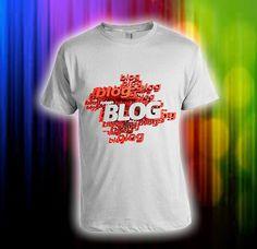 logo paling populer dunia Custom T-shirt, print screen T-shirt, Awesome T-shirt for Men, Size s --> 5xl