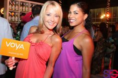 Amigos for Kids Fundraiser - SFG | Social Florida Guide Magazine ...