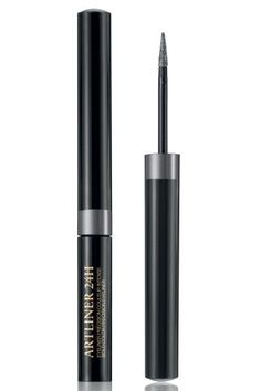 10 on-trend eyeliners for the perfect eye makeup look.