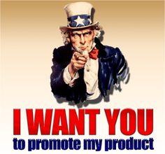 Cara Mempromosikan Profuk Affiliate >> http://goo.gl/1mswRO
