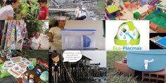 La hora del emprendimiento social Medio ambiente