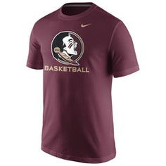 489e304e 95 Best Fear the Spear images in 2019   Florida state seminoles ...