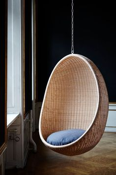 Top #interiordesign #homedecor ideas from the best interior designers. Add a touch of Vintage beauty to your #interiors with #hanging #chairs, Kilims & rugs made from finest material All sizes & colors are available .The perfect artistic niche that you require is ready visit  #Wish #Ebay #Ricardo #Swiss #Amazon #Mercadolibre #Argentina #Mexico Rattan Egg Chair, Hanging Egg Chair, Rattan Furniture, Swinging Chair, Chair Cushions, Swivel Chair, Upholstered Chairs, Chair Pads, Hammock Chair