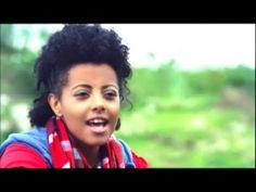 Best New Ethiopian music 2014 Yegna TAITU ft Aster Aweke New Song