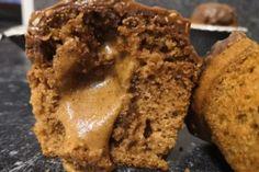 Cookies healthy aux flocons d'avoine - Les Gourmandises de Steph Cookies Healthy, Biscuits, Healthy Recipes, Healthy Meals, Banana Bread, Muffins, Chocolate, Meringue, Granola