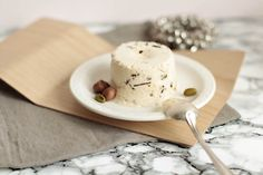 makemylemonade-cook-nougat-glace4