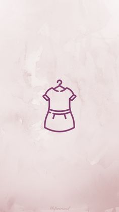 instaicons fashion instaicon clothes  clothes icon Insta Icon, Instagram Highlight Icons, Drawings, Clothes, Fashion, Outfits, Moda, Clothing, La Mode