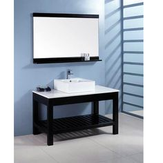 Hangzhou MGAWE Sanitary Ware Co.,Ltd provide the reliable quality black bathroom vanity with white top and 48 bathroom vanity top and bath vanity with top with CE,SASO,Cupc approved.