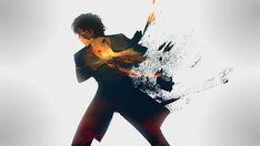 HD wallpaper: Avatar (Anime), Avatar: The Last Airbender, Zuko (Avatar)