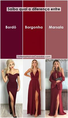 Discover recipes, home ideas, style inspiration and other ideas to try. Bridesmaid Dresses, Prom Dresses, Formal Dresses, Indian Gowns Dresses, Wedding Dresses Photos, Classy And Fabulous, Fashion Outfits, Fashion Tips, Burgandy Color