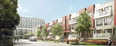 urbantownhomes - Google Search