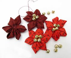 Creative Christmas Crafts Requiring Your DIY Ability