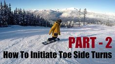 Snowboard Dojo Wiz brings Online Dojo Video for all snowboarding lovers - Special Beginners Guide to Snowboarding. Boost your snowboarding with proper guidance from… The Mountains Are Calling, Dojo, Snowboarding, Aunt, Train, Simple, Beauty, Snow Board, Zug