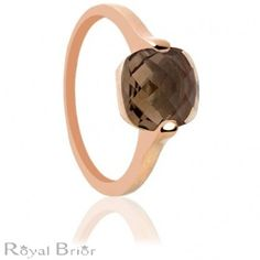 http://www.belgian-jewelry-store.com/589-thickbox_ufc/caroline-ring-rose-gold-smoky-quartz-royal-brior.jpg