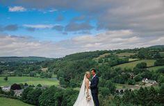 Beautiful Inistoige, Kilkenny Fashion Photography, Wedding Photography, Irish Wedding, Instagram Users, Instagram Posts, Bank Of India, Fashion Studio, Woodstock, New Experience