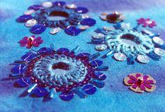 Shisha (Mirror Work) | Flickr - Photo Sharing!